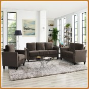 Lifestyle - Sofa Sets (16)
