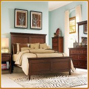 AS Bedroom 115-955 (7)