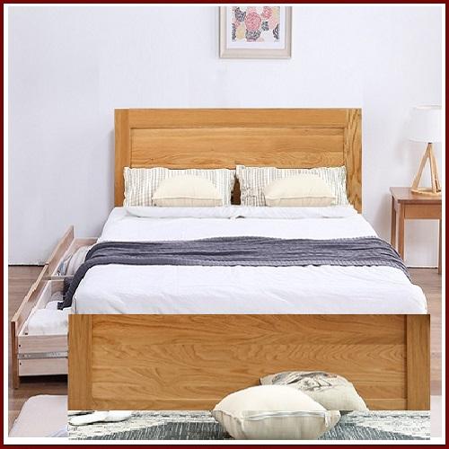 Trọn Bộ : Phòng Ngủ 06