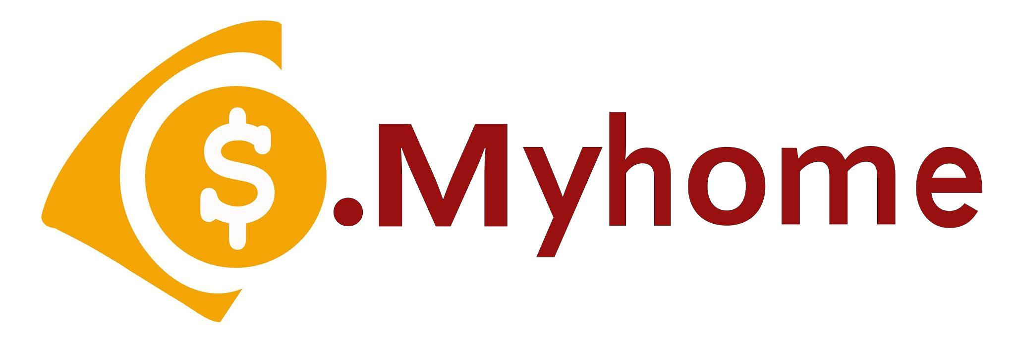 SMyhome - Đồ gỗ xuất khẩu Việt Nam