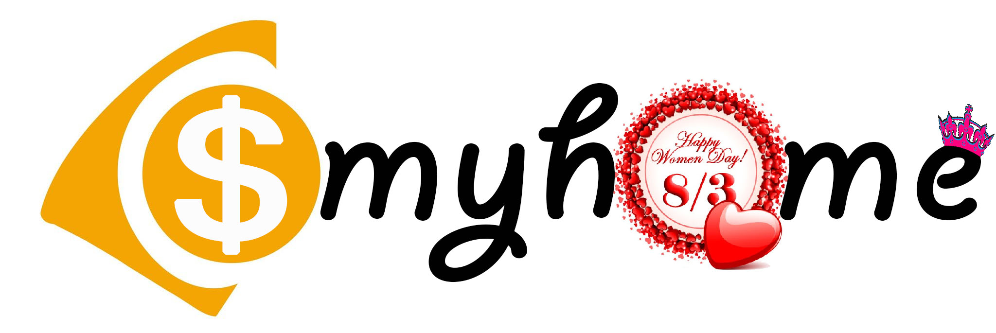 Smyhome - Đồ gỗ xuất khẩu hàng đầu Việt Nam