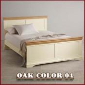 Gỗ Sồi - Oak Color 04 (36)