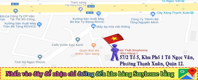 CHI DUONG
