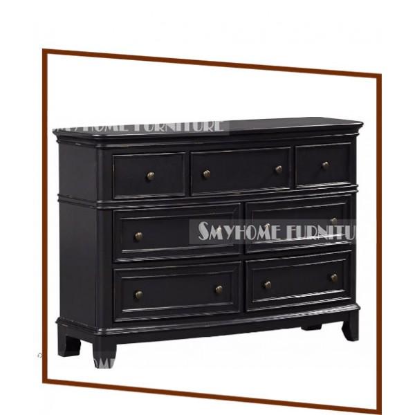 www.123nhanh.com: Bộ sưu tập Fairfax nội thất phòng ngủ - Smyhome