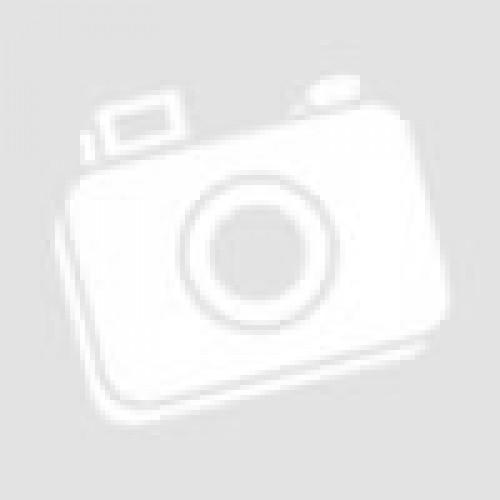 Rustic - Tủ 7 Hộc + Gương 90 x 90cm : Hở Chân